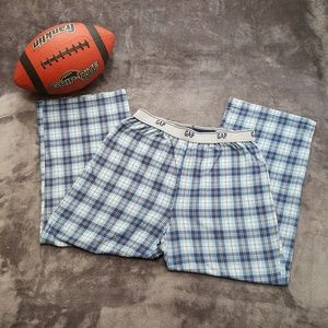 🛌👖Boy's GAP Pajama Pants👖🛌